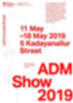 admshow2019poster.jpg