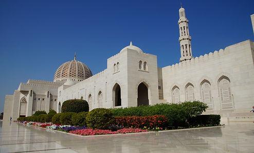 Libre Zen Oman 2.JPG