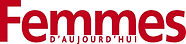 logo_femmes_daujourdhui.jpg