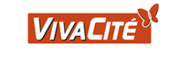logo-vivacite.png
