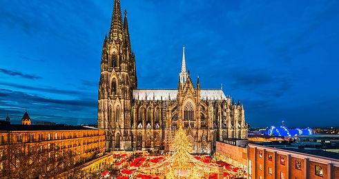 Cologne_Marché_de_Noel_.jpg