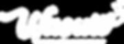 Logo Waouw Blanc.png