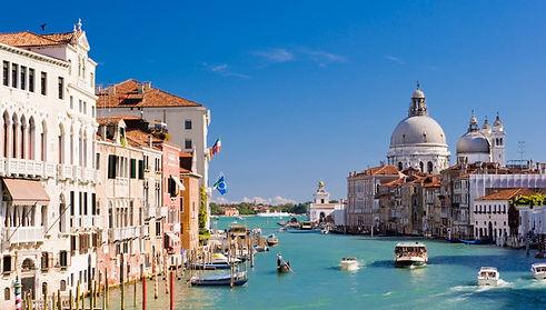 Venise 1.jpg