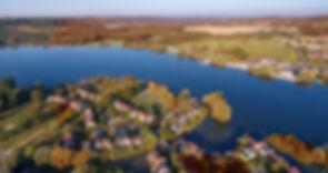 Lac-d-Ailette--Aisne-.jpg