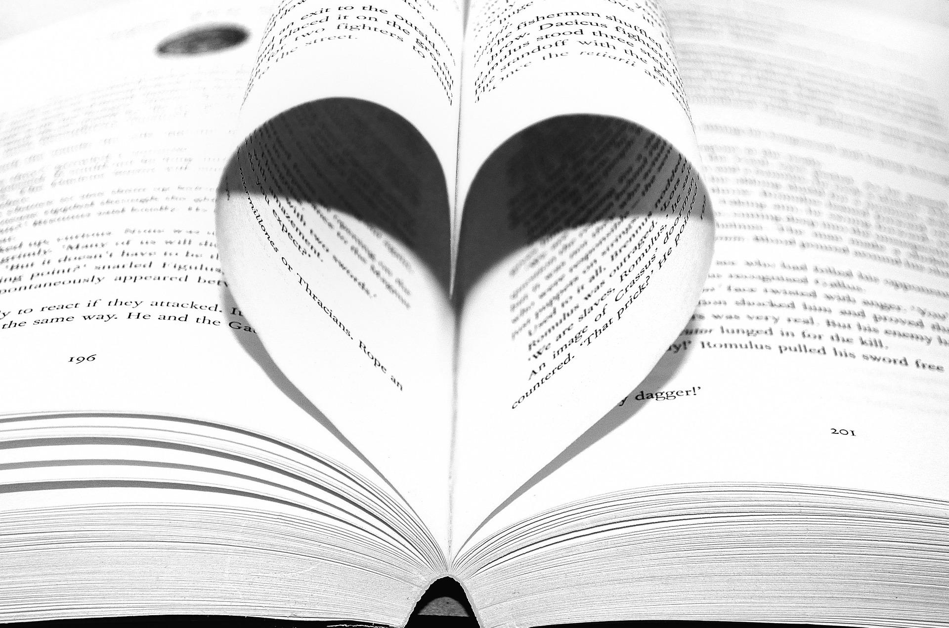 books-20167_1920.jpg