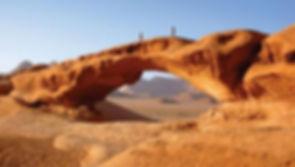 Desert du Wadi Rum.jpg