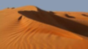 Libre Zen Oman 7.jpg