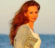 Sandra Huygen.jpg