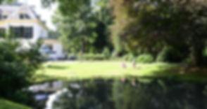 Jardin Landgoed De Horst .JPG