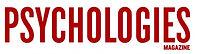 logo_PSYCHOLOGIES_MAGAZINE.jpg