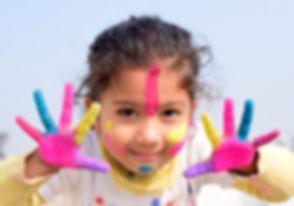 child-3194977_960_720.jpg