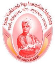 Svyasa logo_edited.jpg