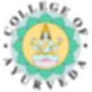 College of Ayurveda Logo.png