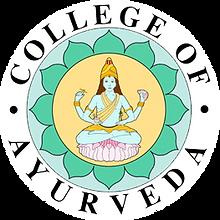 College of Ayurveda Logo.png