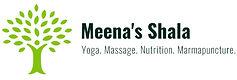 Meena's Logo II.jpg