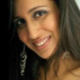 Meena Face shot II_edited.jpg