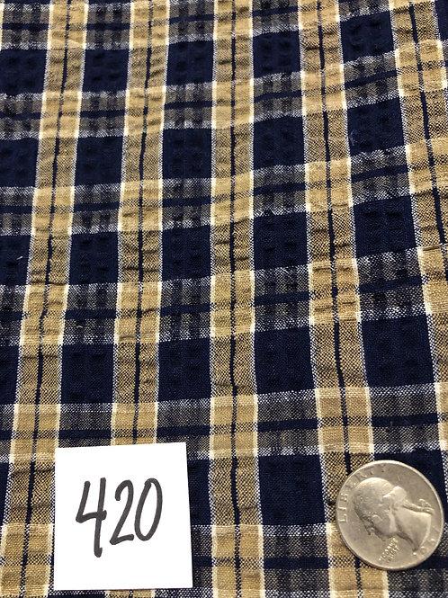 Cotton Print-420