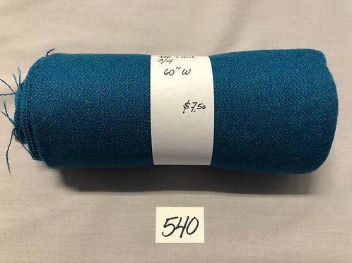 Wool-540