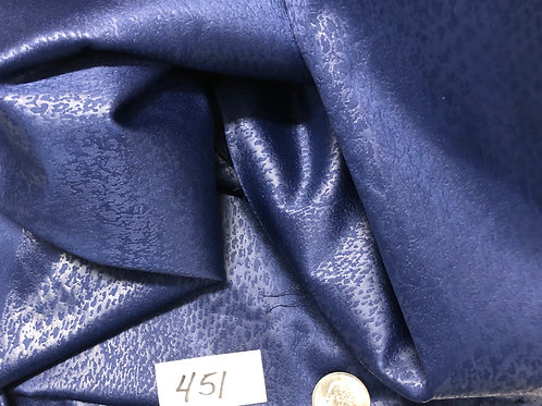 Knit Fabric-451