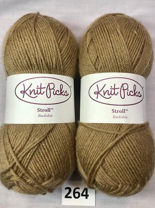 """Knit Picks """"Stroll""""- 2 skeins"""