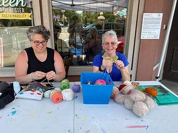 Crochet with Jane.jpg