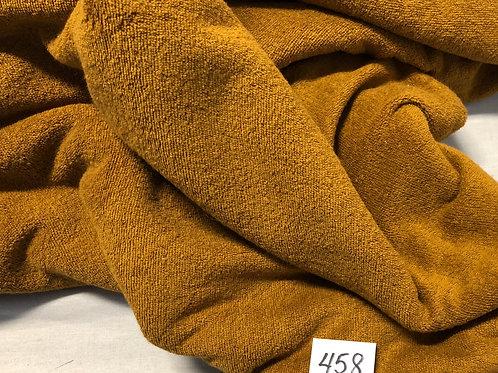Knit Fabric-458