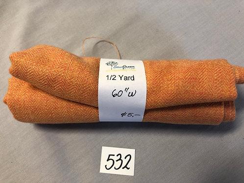 Wool-532