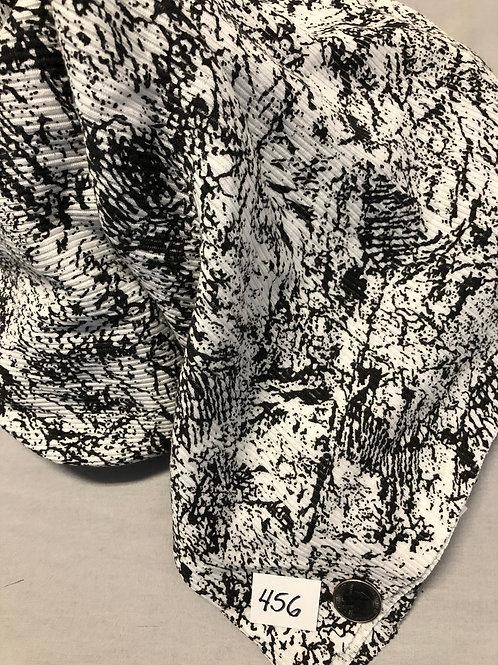 Knit Fabric-456
