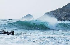 Surf Maresias | Condominio Boiçucanga