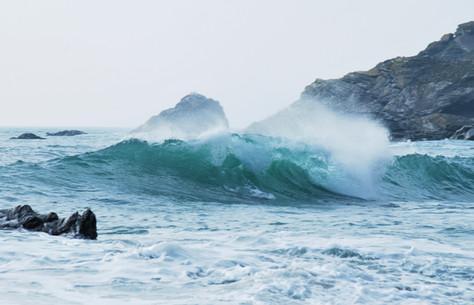 Surf & Yoga - INSIGHTS -