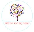 cropped-Logo-MTM.png