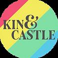 Kin_Castle_logo_no_bg_480x480.webp