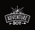 adventure boy.png