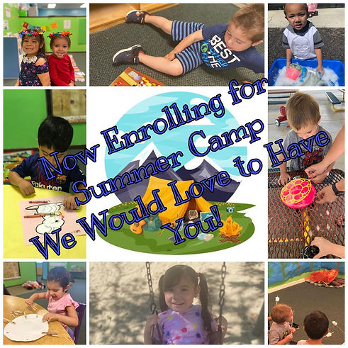 summer camp 2020.jpe