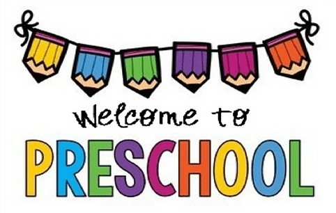 welcome to preschool image.png