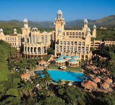 Palace Hotel.jpeg