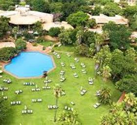 Cabanas Hotel.jpeg