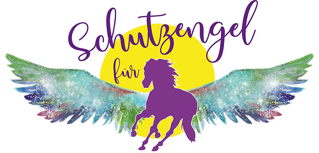 Logo-Schutzengel.jpg