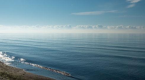 water-sky.jpg