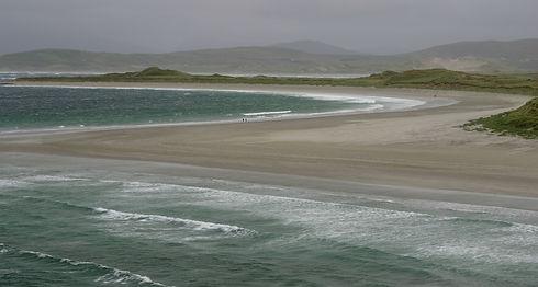 north-ireland-beach.JPG