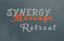 Cribyn Lodge - Synnergy Massage Retreat