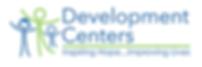 Developent Centers logo.png