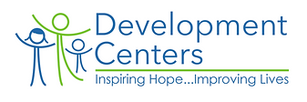 Developent Centers logo.png