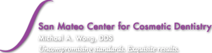 San Mateo Center for Cosmetic Dentistry_