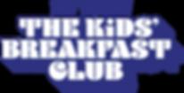 TKBC_logo.png