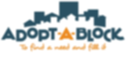 adopt-a-block-logo.png