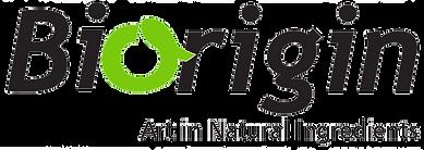 Biorigin_logo-removebg-preview.png