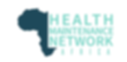 Health Maintenance Network- Africa.png
