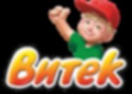vitek-logotype Логотип_оригинал исходник