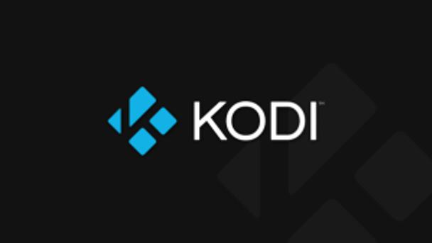 Top Live TV Addons for Kodi (10/2015)